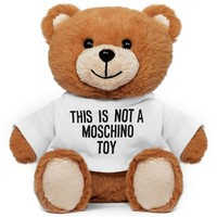 Moschino 'Moschino Toy' Eau de Toilette (Nordstrom Exclusive)