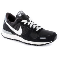 Nike Air Vortex Retro Shoes - Black/summit White at Urban Industry