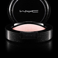 Heirloom Mix Mineralize Blush | M·A·C Cosmetics | Official Site