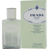 Prada Infusion Diris By Prada Edt Spray 1.7 Oz