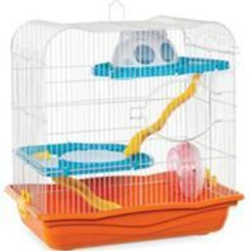 Prevue Pet Products Inc - Medium Hamster Haven