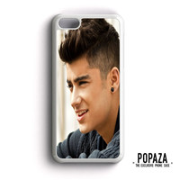 zayn malik one direction iPhone 5C Case Cover