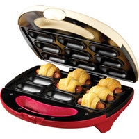 Nostalgia Electrics Pigs-in-a-Blanket and Appetizer Bites Maker | Meijer.com