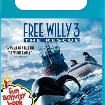 Best Free Willy Products On Wanelo