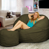 Buy Bean Bag Chairs | Beanbag Chairs | Kids Bean Bag Chair