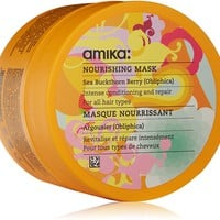 amika Obliphica Nourishing Mask