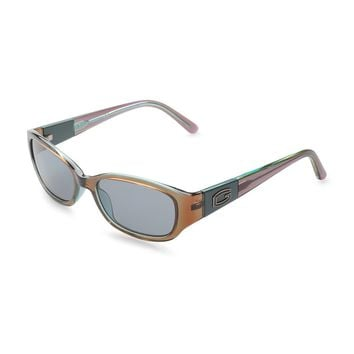 Guess Women's Sunglasses GU7262