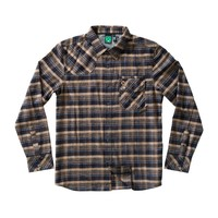 HippyTree | Decoy Flannel