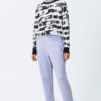 Haste Small Skull Trousers | view-all | Cheapmonday.com