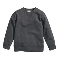 H&M - Sweatshirt - Dark