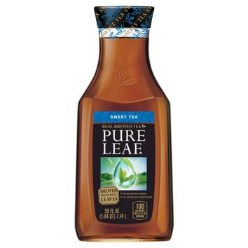 Pure Leaf Sweet Tea Iced Tea - 59oz