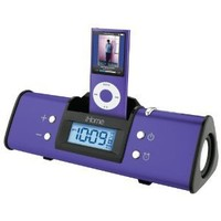 iHome IH16UXC 30-Pin iPod Speaker Dock