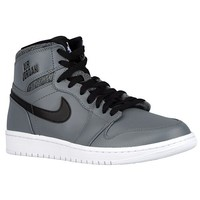 Jordan AJ 1 High - Men's at Foot Locker