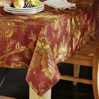 Allstone Palampore Tablecloth