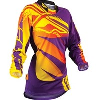 Fly Racing 2013 Kinetic Inversion Womens Jersey