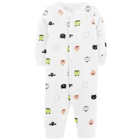 Baby Carter's Halloween Sleep & Play | null