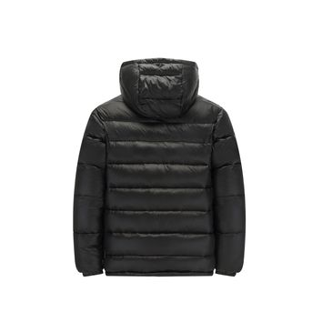 The North Face NEW outdoor MEN'S  Down jacket
