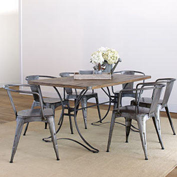 Jackson Dining Collection | Dining Room Furniture| Furniture | World Market