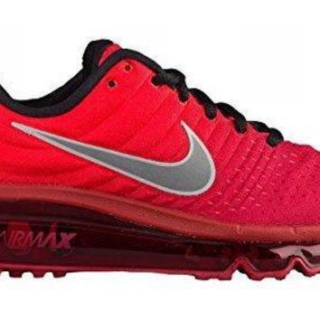 Nike Air Max 2017 (GS) Running Shoes