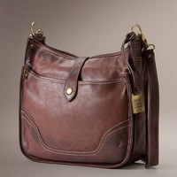 Campus Crossbody