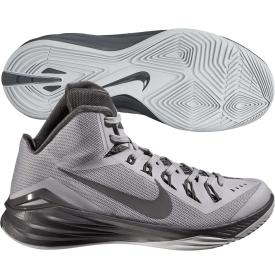 Shop Nike Hyperdunk , , and shoes from DICK'S Sporting Goods. The nike hyperdunk size 5 in boys Hyperdunk is the newest with a higher upper ankle support and comes. 1 1 1. Eastbay offers free shipping on select styles of the Nike Hyperdunk.