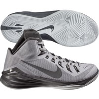 Nike Men's Hyperdunk 2014 Basketball Shoe - Grey | DICK'S Sporting Goods