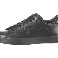 Nike Men's Sweet Classic Leather Casual Shoe