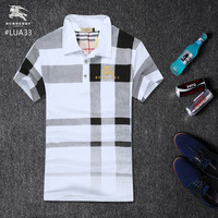 Burberry T-shirts for men Replica