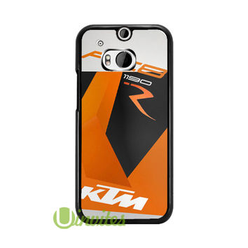 KTM Motorcycle 1190 RC 8 R Canad  Phone Cases for iPhone 4/4s, 5/5s, 5c, 6, 6 plus, Samsung Galaxy S3, S4, S5, S6, iPod 4, 5, HTC One M7, HTC One M8, HTC One X