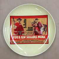 """Poster 14"""" Plate"""