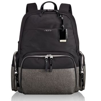 Calais Backpack - Voyageur - Tumi United States