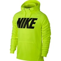 Nike Men's Therma-FIT Graphic Hoodie | DICK'S Sporting Goods