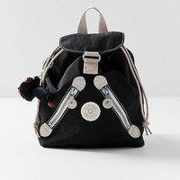 Kipling X UO Fundamental Mini Backpack | Urban Outfitters