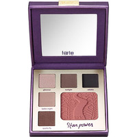 Tarte Double Duty Beauty Day/Night Eye & Cheek Palette