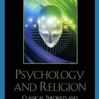 Psychology and Religion 4