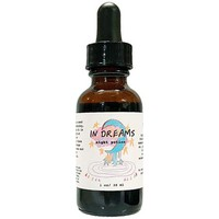 Snakeroot In Dreams Night Potion
