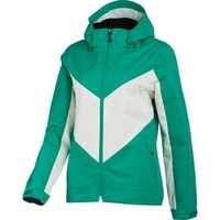 Academy - Polar Edge® Women's Chevron Ski Jacket