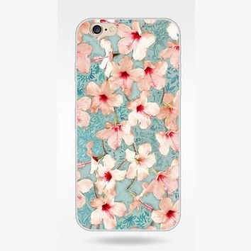 Hot ! iPhone 7 iPhone 7 plus - Stylish Cute On Sale Hot Deal Matte Couple Phone Case For iphone 6 6s 6plus 6s plus