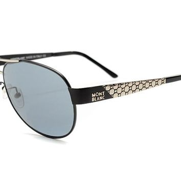 MONT BLANC POPULAR FASHION SUNGLASSES