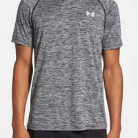 Men's Under Armour 'UA Tech' Loose Fit Short Sleeve T-Shirt,