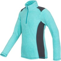BCG™ Girls' Printed Microfleece Pullover | Academy