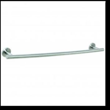 Stainless Steel Towel Racks | Easy Home Concepts