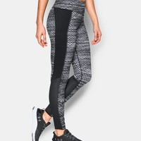 Women's UA Fly-By Printed Run | Under Armour US