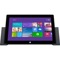 Microsoft - Docking Station for Microsoft Surface Pro and Surface Pro 2 Tablets