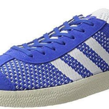 Adidas Originals Gazelle Pk Mens Running Trainers Sneakers Shoes