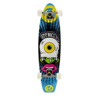 "Kryptonics 36"" Series Complete Longboard - Dick's Sporting Goods"