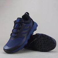 Trendsetter Adidas Terrex Voyager Cw Cp Women Men Fashion Casual  Sneakers Sport Shoes
