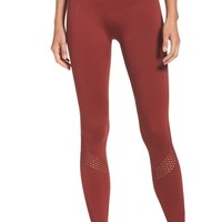 ALALA Seamless Leggings | Nordstrom