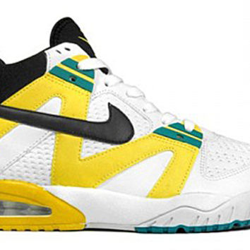 "Nike Air Tech Challenge ""Agassi"""