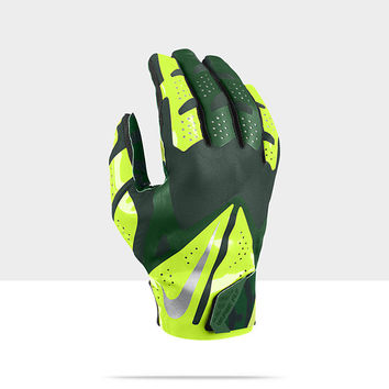 Check it out. I found this Nike Vapor Fly Men's Football Gloves at Nike online.
